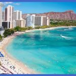 best vacation destinations in the us  11 150x150 Best vacation destinations in the US