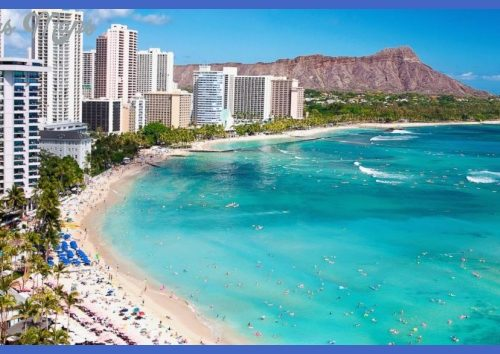 Best vacation destinations in the US _11.jpg
