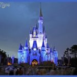 best vacation destinations in the us  6 150x150 Best vacation destinations in the US