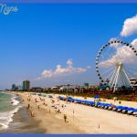 best vacation destinations in us 4 150x150 Best vacation destinations in US