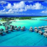 Top 10 Tropical Vacation Spots | Top 10 Rankings