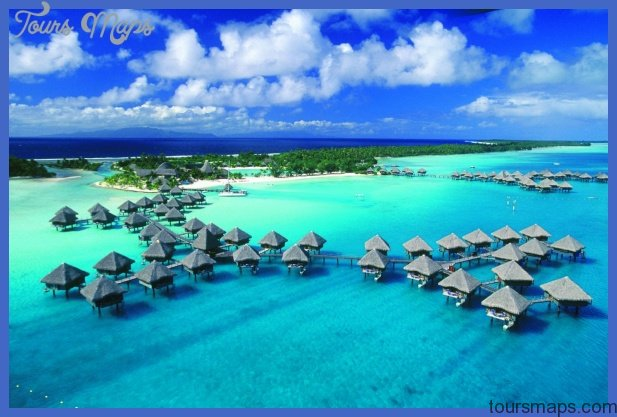 best vacation spots in us ForTop Ten Best Vacation Spots