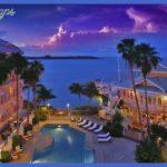 best vacations in usa 2017 6 150x150 Best vacations in USA 2017
