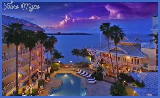 best vacations in usa 2017 6 Best vacations in USA 2017
