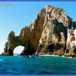 best winter travel destinations us 150x150 Best travel destinations US