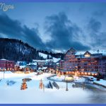 best winter vacations us 0 150x150 Best winter vacations US