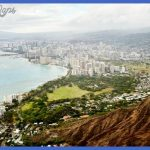 bestdomesticcities honoluluhawaii 4cdfa6f301101506d9f0e2a6eded6e96 today inline large 150x150 Best cities to travel in USA