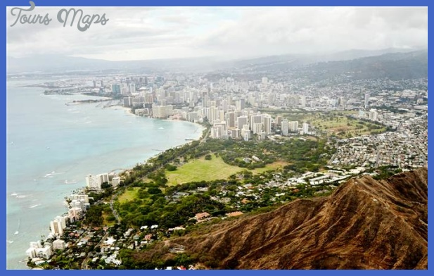 bestdomesticcities honoluluhawaii 4cdfa6f301101506d9f0e2a6eded6e96 today inline large Best cities to travel in USA