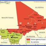 bfco mali map 150x150 Mali Metro Map