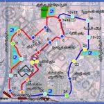 bhtu9oicmaaevvp large 150x150 Riyadh Metro Map