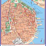 big habana vieja map 150x150 Cuba Metro Map
