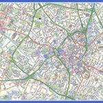 Birmingham Map  _1.jpg