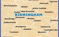 birmingham_map.jpg