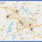 bn gq664 google g 20150127142714 150x150 Raleigh Metro Map