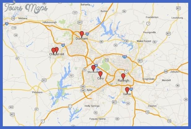bn gq664 google g 20150127142714 Raleigh Metro Map