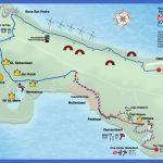 boca st michiel malpais mountain biking trail map 150x150 Taichung Subway Map