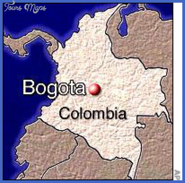 Bogota-Columbia11.jpg