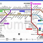 bogota metro map  0 150x150 Bogota Metro Map