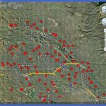 boise city metro map  10 150x150 Boise City Metro Map