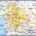 bolivia metro map 1 150x150 Bolivia Metro Map