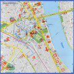 bonn tourist map mediumthumb 150x150 Cologne Bonn Map