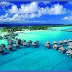 bora bora 2 150x150 Best vacation destinations in US