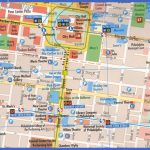 borchphiladelphiasample 1 150x150 Philadelphia Map Tourist Attractions