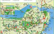 Boston Map Tourist Attractions _1.jpg