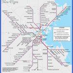 boston mbta map 1 150x150 Sacramento Subway Map