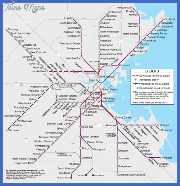 Providence Subway Map.Sacramento Subway Map Toursmaps Com