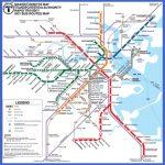 boston subway map  1 150x150 Boston Subway Map