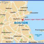 boston map 150x150 Boston Map