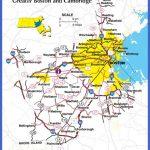 boston map basic 150x150 Boston Map