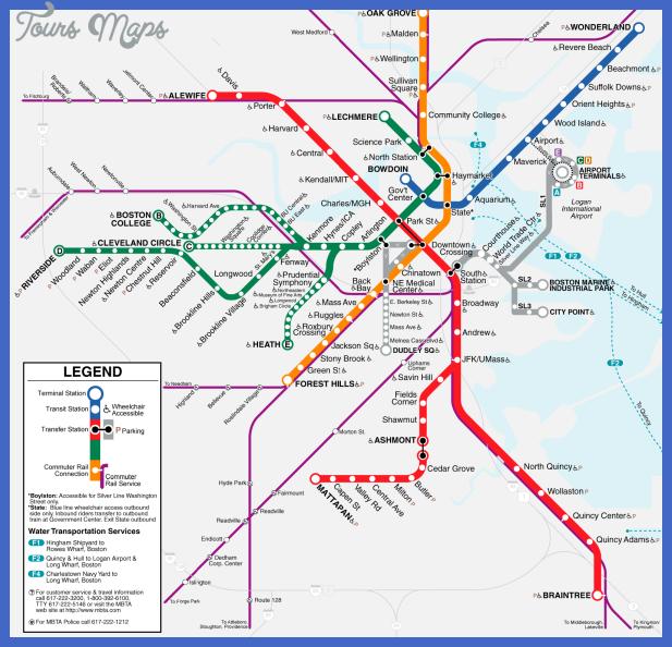 Miami Public Transportation Bus Archives Toursmaps Com