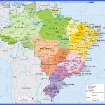 brasil politico 150x150 Curitiba Metro Map