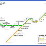 brasilia metro map  1 150x150 Brasilia Metro Map