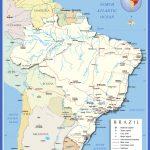 brazil-map.jpg