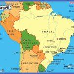 brazil map  1 150x150 Brazil Map