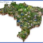 brazil map tourist attractions  9 150x150 Brazil Map Tourist Attractions