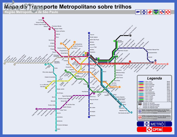 Brazil Metro Map _3.jpg