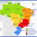 brazil-regions.png