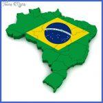 brazil1 150x150 Brazil Map