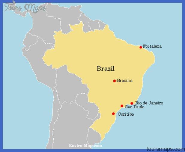 Brasilia metro map toursmaps click on photos for next brasilia metro map gallery images gumiabroncs Image collections