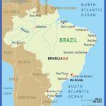 brazil map 01 150x150 Brazil Map