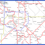 brussels-centre-tram-map.png