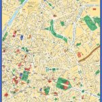 brussels map big 150x150 Brussels Map