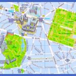 brussels top tourist attractions map 18 eu building european parliament institution district area city historical place visit high resolution 150x150 Brussels Map Tourist Attractions
