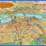 budapest madartav grafik bigpic 10 150x150 Budapest Map