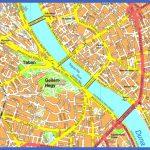 budapest map  2 150x150 Budapest Map