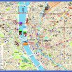 budapest map big 1 150x150 Budapest Metro Map